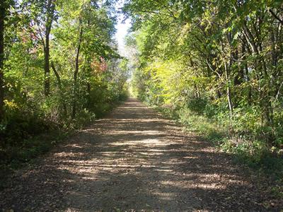 Gandy-Dancer-Trail